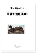 ilgrandecrac-3