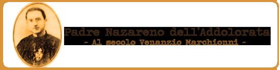 padrenazareno_0