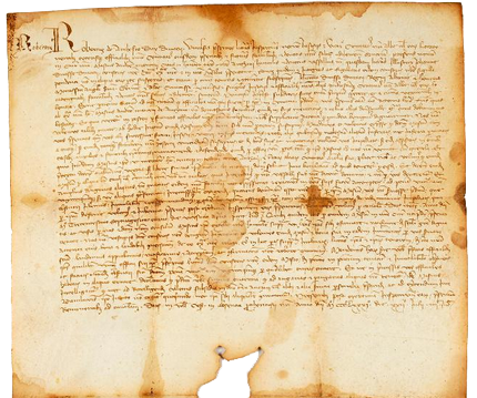 pergamena1381_0